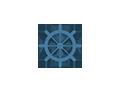 Barco usado 0013 | Pneumático usados